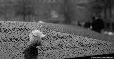 10 Breathtaking Memorials To 9/11 Victims