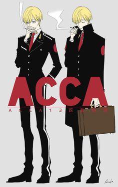 クリックすると新しいウィンドウで開きます Manga Boy, Manga Anime, Winter Moon, Vocaloid, Cartoon Movies, Anime Style, Anime Love, Cosplay Costumes, Anime Characters