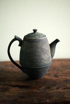 Kitchen,dining & Bar Purple Sand Bottle Genuine Famous Artists Hand-made Raw Mine Black-green Mud Painted Stone Pot Kungfu Teapot Tea Set