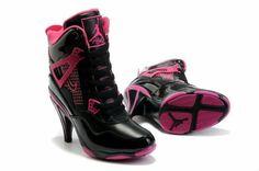 new arrival 2f7ff 09ba5 Jordan Talons, Jordan Heels, Michael Jordan Shoes, Air Jordan Shoes