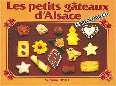 Biscuits & Sablés & Cookies Archives - Page 2 sur 5 - L'Heure du Cream Easy Christmas Cookie Recipes, Christmas Cookies, Sable Cookies, Gluten Free Cookies, Gingerbread Cookies, Chocolate Chip Cookies, Food And Drink, Yummy Food, Homemade