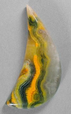 Bumble Bee Jasper from Indonesia