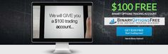 LeTechs Binary Options No Deposit Bonus _ $100 free No Deposit Bonus-BinaryOptionsFree