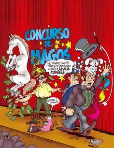 CALÓ REMBIAPO - Edicion Impresa - ABC Color