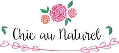 Recette sérum acné et cicatrices - Chic au naturel