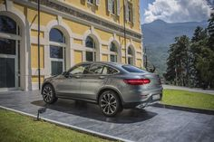 PREMIUM SUVs are so last year; the latest hot ticket is the premium SUV coupe.And Mercedes-Benz is keen to help drivers exploit any untapped lifestyle...