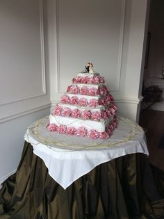 Need a Cake for your Event ????