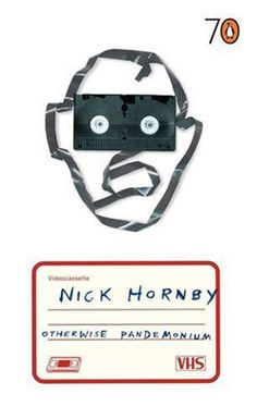 Author: Nick Hornby Publisher: Penguin Books Ltd Publication Date: 6 May 2005