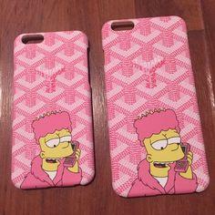 super popular 7fc26 687b4 9 Best Goyard iPhone Case images in 2013   Goyard iphone case, I ...