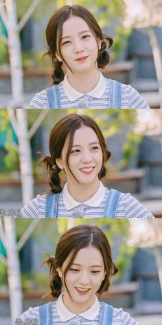 South Korean Girls, Korean Girl Groups, Park Jimin Cute, Blackpink Photos, Jennie Lisa, Blackpink Fashion, Blackpink Jisoo, Kawaii, Anime Art Girl