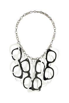 topshop glasses collar  http://rivertowneyecare.com/