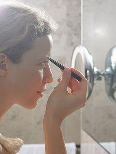 10 beauty mistakes to avoid