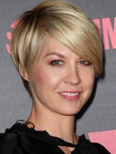 2015-short-layered-bob-hairstyles-for-fine-hair