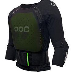 POC Spine VPD 2.0 Jacket from evo.com