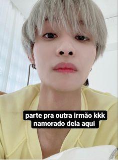 Nct, Kpop, Memes, Funny Moments, K Idols, Korea, Instagram, Pastel, Play