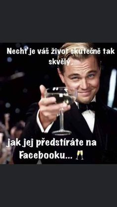 Humor, Carpe Diem, Motto, Jokes, Smile, Facebook, Feelings, Husky Jokes, Humour
