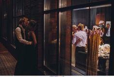 Свадебный фотограф Артем Кондратенков (temsik). Фотография от 20.10.2014