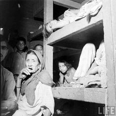Mass migration during independence of India and Pakistan in 1947 Part - 10 Rare Photos, Vintage Photographs, Colonial India, Mass Migration, India Independence, History Of India, Indian People, Vintage India, India And Pakistan