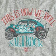 Mark Bijak for Saltrock boyswear