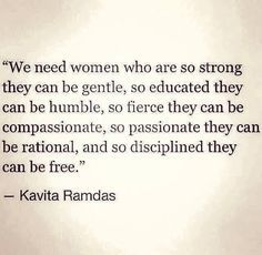 encouraging quotes for women Great Quotes, Quotes To Live By, Inspirational Quotes, Awesome Quotes, Motivational Quotes, Mantra, Empowering Women Quotes, The Words, Woman Quotes