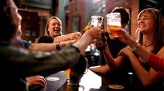Image result for cheers beer