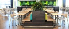 Benchmark Design Group  Refurbished Knoll Morrison Cubicles    Lindsey Office Furniture  www.lindseyfurniture.com   Instagram  @lindseysofficefurniture   Houston, Tx