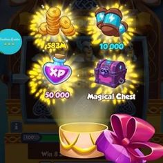"""Are you tired of having less and less Coin and Spins? Not anymore because with this Coin Master How do you get free spins for coin master? 𝘾𝙤𝙡𝙡𝙚𝙘𝙩 𝙁𝙧𝙚𝙚 𝙎𝙥𝙞𝙣 𝙇𝙞𝙣𝙠 𝙊𝙣 𝘽𝙞𝙤 Comment """"𝙇𝙤𝙫𝙚𝙏𝙝𝙞𝙨 𝙂𝙖𝙢𝙚"""" Daily Rewards, Free Rewards, Coin Master Hack, Miss You Gifts, Free Games, Cheating, Spinning, Giveaway, Coins"""