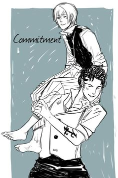 Triangular theory of Love by Cassandra Jean- Jem and Will