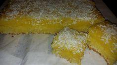 Pitadas De Açúcar...: Bombocado