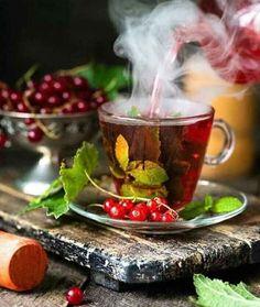 Чай чай эстетика чай рецепты чайный домик чай уют чайная церемония чайные чашки чайные напитки чаепитие чаепитие иллюстрации чаепития фотосессия чаепития картинки чаепитие рисунок чаепитие эсттетика напитки для похудения чёрный чай красный чай зелёный чай оолонг улун китайский чай матча напитки эстетика tea tea aesthetic teacher aesthetic tea photography tea illustration tea packaging tea time tea cup лун дзынь тегуаньинь Coffee Milk, Coffee Love, Chocolates, Arabic Tea, Ice Cream Pies, What To Cook, Tea Recipes, Vintage Tea, Drinking Tea