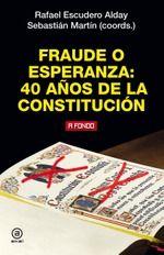 El trabajo - Akal Gender, Books, Madrid, Socialism, Literatura, Reading, Libros, Book, Book Illustrations