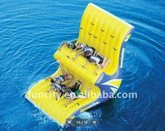 Inflatable Lake Toys - Buy Inflatable Lake Toys,Inflatable Lake Toys,Inflatable Lake Toys Product on Alibaba.com