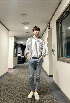 Jaehyun Nct, Nct 127, Winwin, Taeyong, Nct U Members, Korean Fashion, Mens Fashion, Valentines For Boys, Jung Yoon