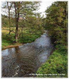 #rabstejnnadstrelou #river #reka #nature #vylet #cestovani #travel #trip #explore #visitcz #czechia #cesko #visitCzechia #2017 #myphoto #turistika #retroturistika