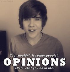 Day 7. First youtuber I even watched-deefizzy and shane Dawson. I started watching them around the same time, and Thier sooooo fun, and I still watch them to this day, and I can't wait to see Shane's new movie not cool and hopefully see Damon on warped next year :)