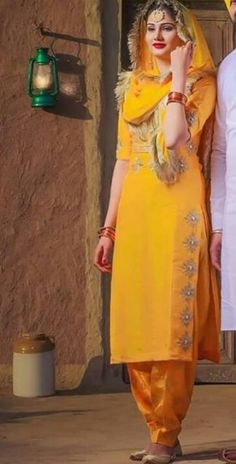 Are you researching for quality Latest Elegant Designer Punjabi Suit also Classic ladies Salwar suits in which case Click Visit link for Punjabi Suit Boutique, Punjabi Suits Designer Boutique, Indian Designer Suits, Boutique Suits, Embroidery Suits Punjabi, Embroidery Suits Design, Hand Embroidery, Patiala Suit Designs, Kurti Designs Party Wear