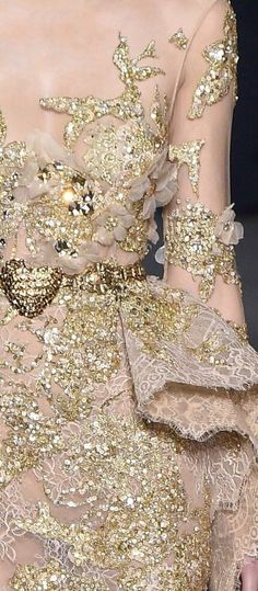 fashion gowns | Tumblr