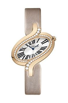 Cartier-WG800017-Delice-De-Cartier-Womens-Watch-0