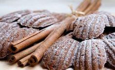 Špaldové pracny Kefir, Graham Crackers, Almond, Cookies, Chocolate, Sweet, Christmas, Recipes, Diet