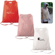 Others will take note of your brand when you choose the Fold-N-Go Poncho Pack for your next marketing campaign! This poncho comes in a… Waterproof Poncho, Rain Poncho, Promotional Giveaways, Ny Usa, Brand Names, Campaign, Packing, Marketing, Note