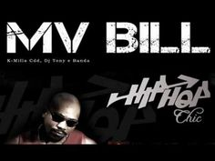 Mv Bill - Soldado do Morro
