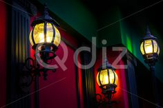 Qdiz Stock Photos   Street lamps,  #antique #background #beautiful #black #bright #City #color #culture #dark #decoration #design #dreams #dusk #Europe #evening #exterior #facade #fashion #glow #highlight #illuminated #iron #lamp #lantern #light #luminosity #metal #mystery #night #obsolete #old #outdoor #outside #picturesque #red #retro #romance #Silhouette #sky #steel #Street #style #Sunset #town #Travel #twilight #vintage #wall #yellow
