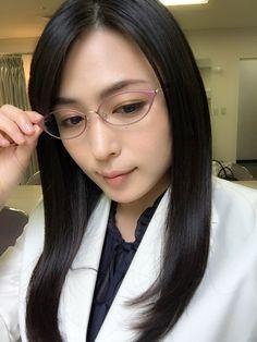 Yukie Kawamura / 川村ゆきえ