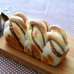 Bakery, Bread, Marble, Recipes, Food, Rezepte, Breads, Food Recipes, Bakery Business