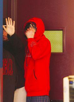 Michael is SOOO BEAUTIFUL ❤️❤️ mmm, those eyes ❤️