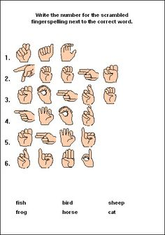 Learn sign language, tips & techniques of how to use sign language. Sign Language Sentences, Sign Language Games, Sign Language Chart, Sign Language Phrases, Sign Language Alphabet, Learn Sign Language, American Sign Language, Language Activities, Alphabet Games