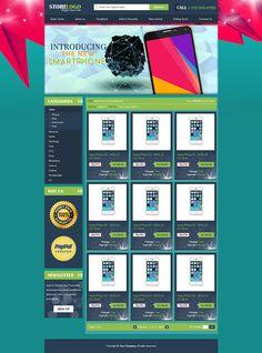 ebay store template tutorial.html