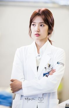 Park shin hye at DuckDuckGo Park Shin Hye, Gwangju, Doctors Korean Drama, Korean Drama Movies, Korean Actresses, Korean Actors, Actors & Actresses, The Heirs, Korean Celebrities