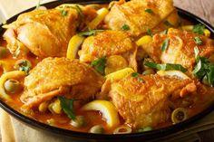Így változik Meghan Markle étrendje a terhesség alatt Cilantro, Tamales, Penne, Poultry, Thai Red Curry, Cauliflower, Food And Drink, Cooking Recipes, Diet