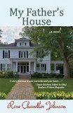 Free Kindle Book -   My Father's House: a novel